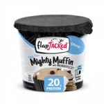 FLAP MIGHTY MUFFINS 1pz.*ULTIMAS PIEZAS*